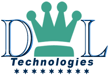 IT company in nagerkovil